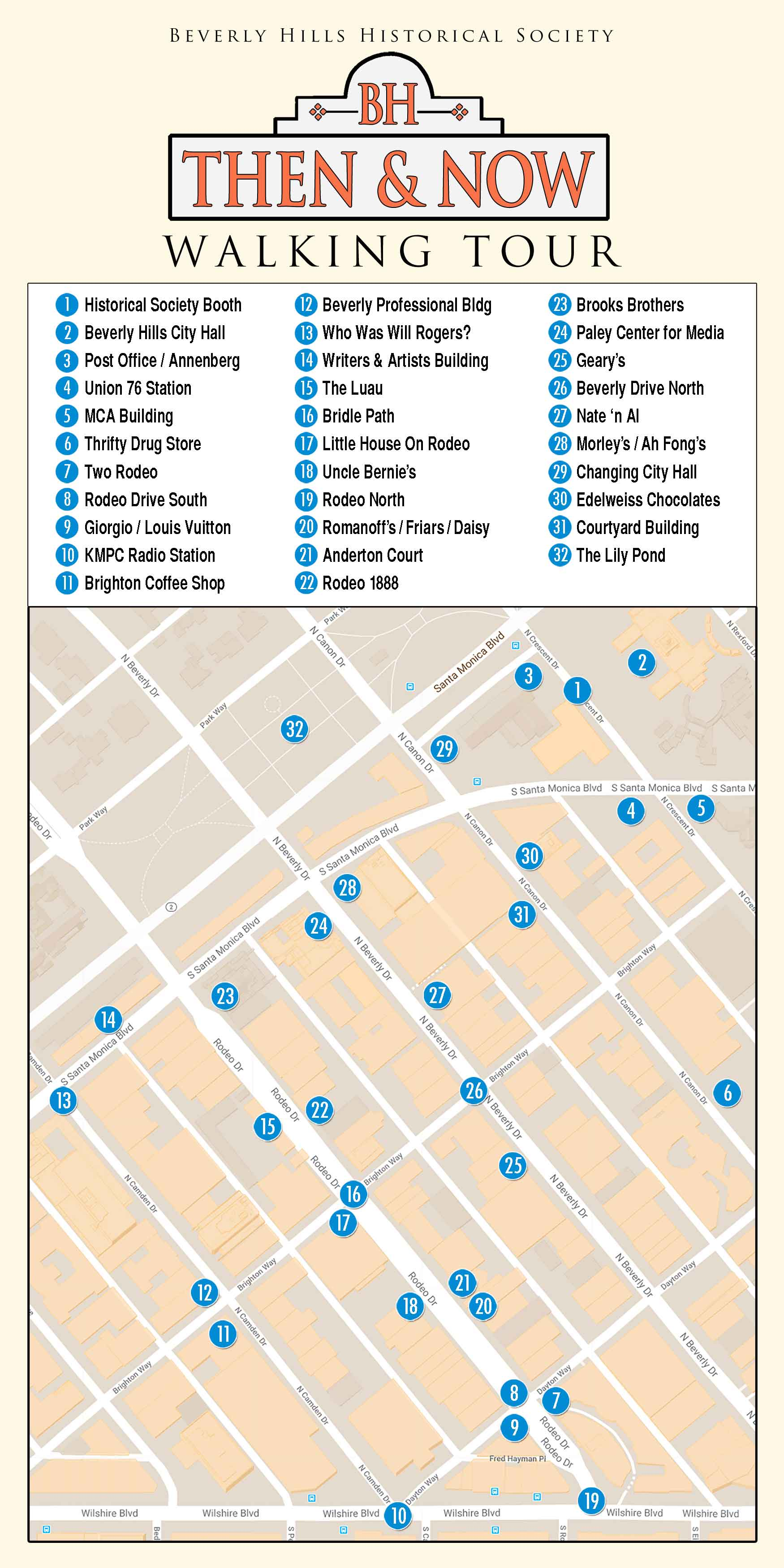 ThenNow_WalkingTour_Map_mobile_small_v02.jpg