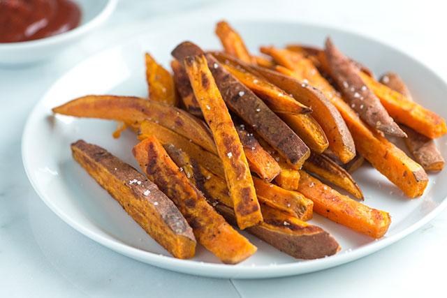 Roasted-Sweet-Potato-Fries-Recipe-2.jpg