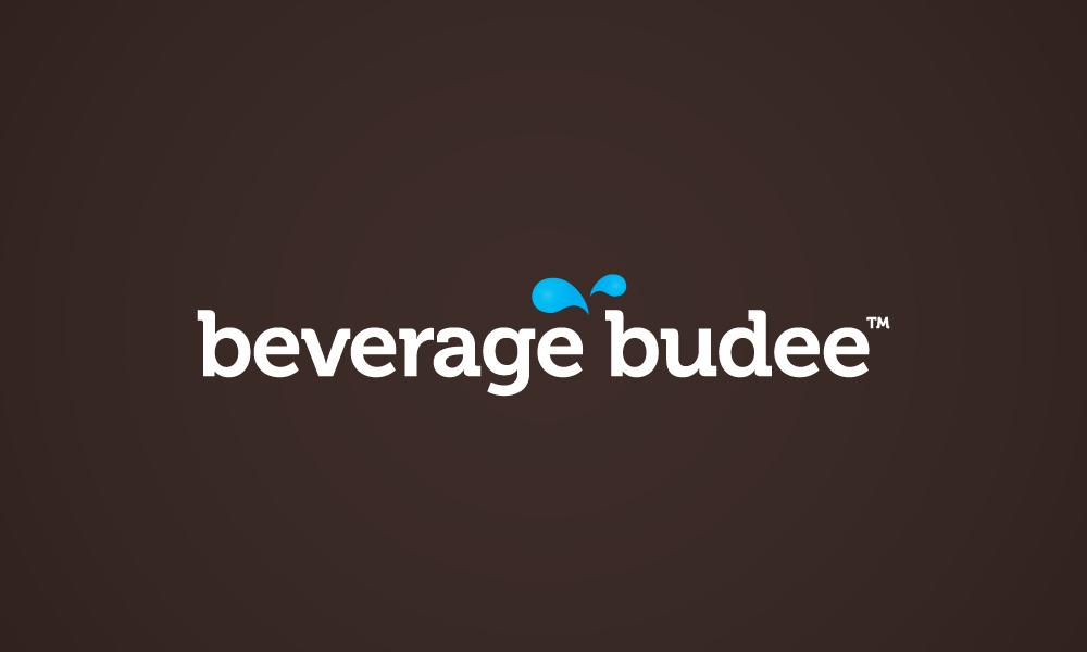 beverage-budee-logo-ben-rummel.jpg