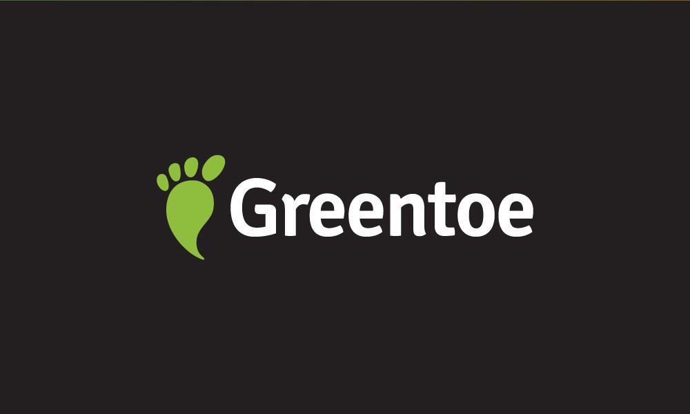 greentoe-logo-ben-rummel.jpg
