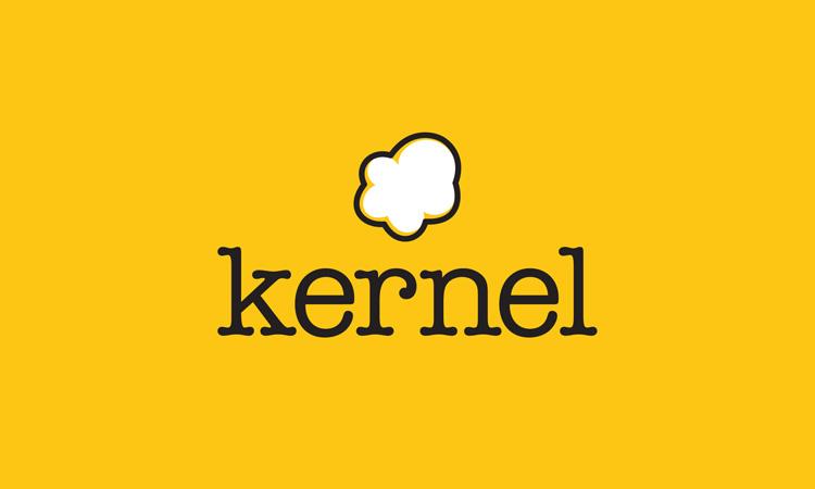 kernel-logo-ben-rummel.jpg