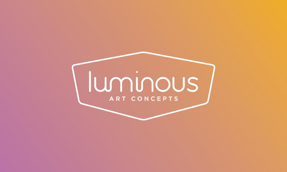 luminous-logo-ben-rummel.jpg