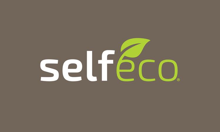 selfeco-logo-ben-rummel.jpg