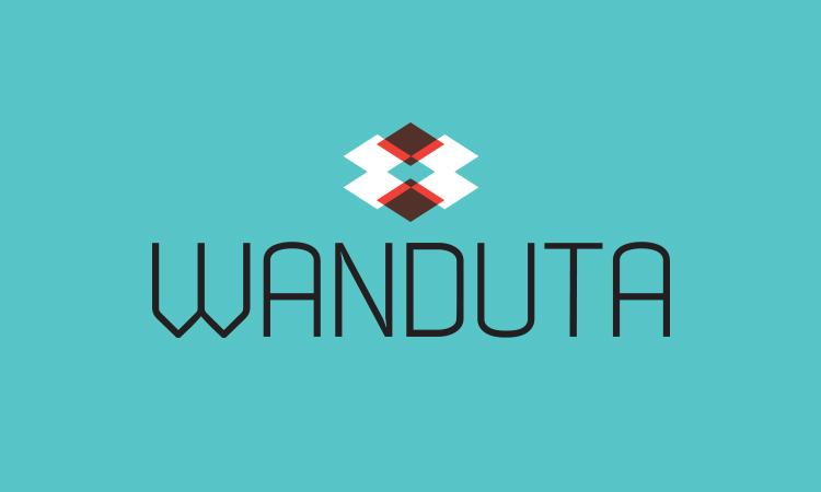 wanduta-logo-ben-rummel.jpg