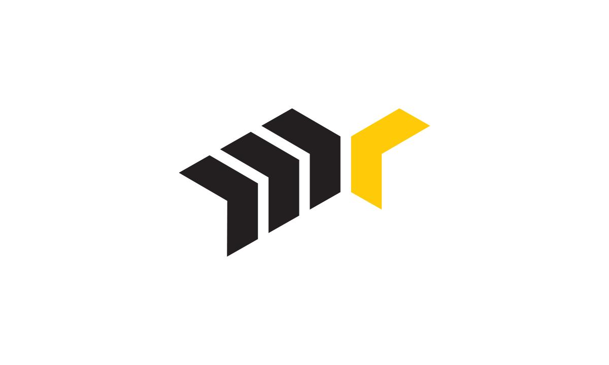 motive-robotics-logo-ben-rummel.png