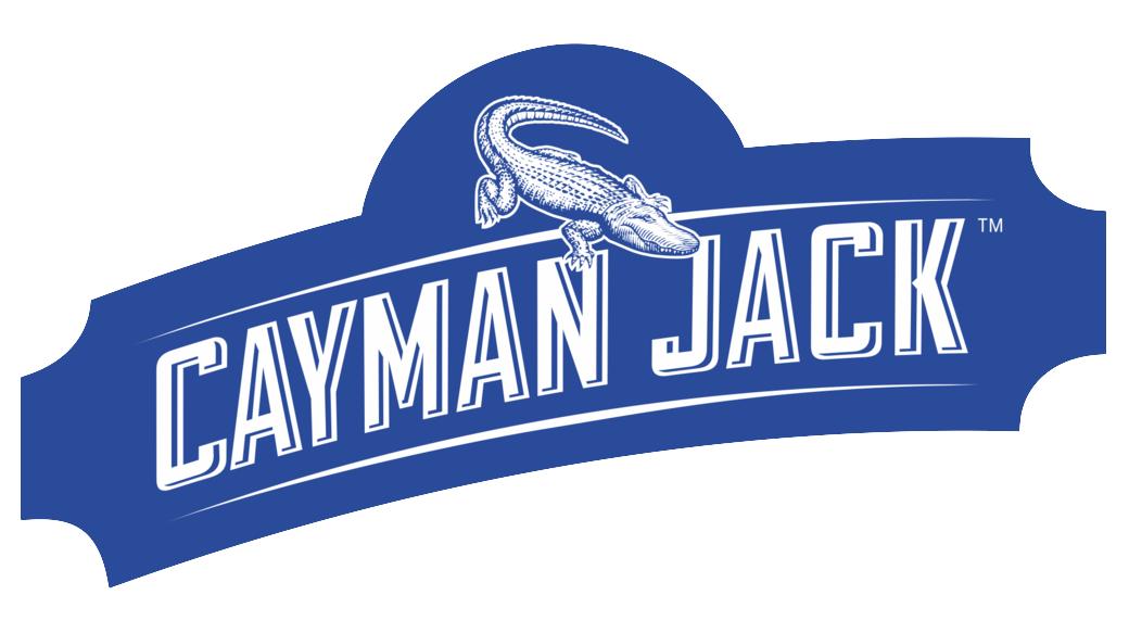 cayman-jack-logo.png