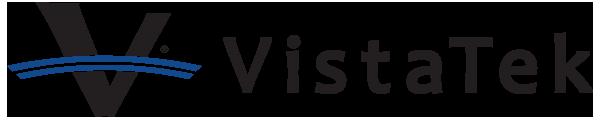 vistatek-logo.png