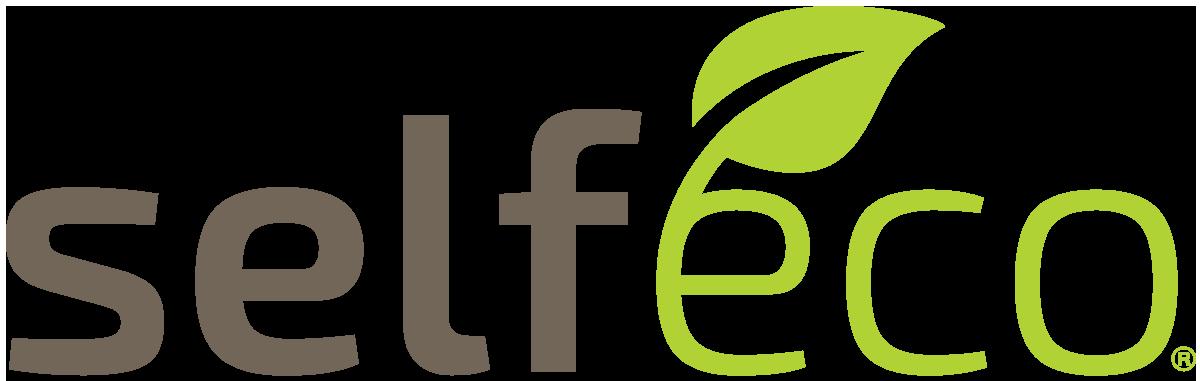 selfeco-logo.png