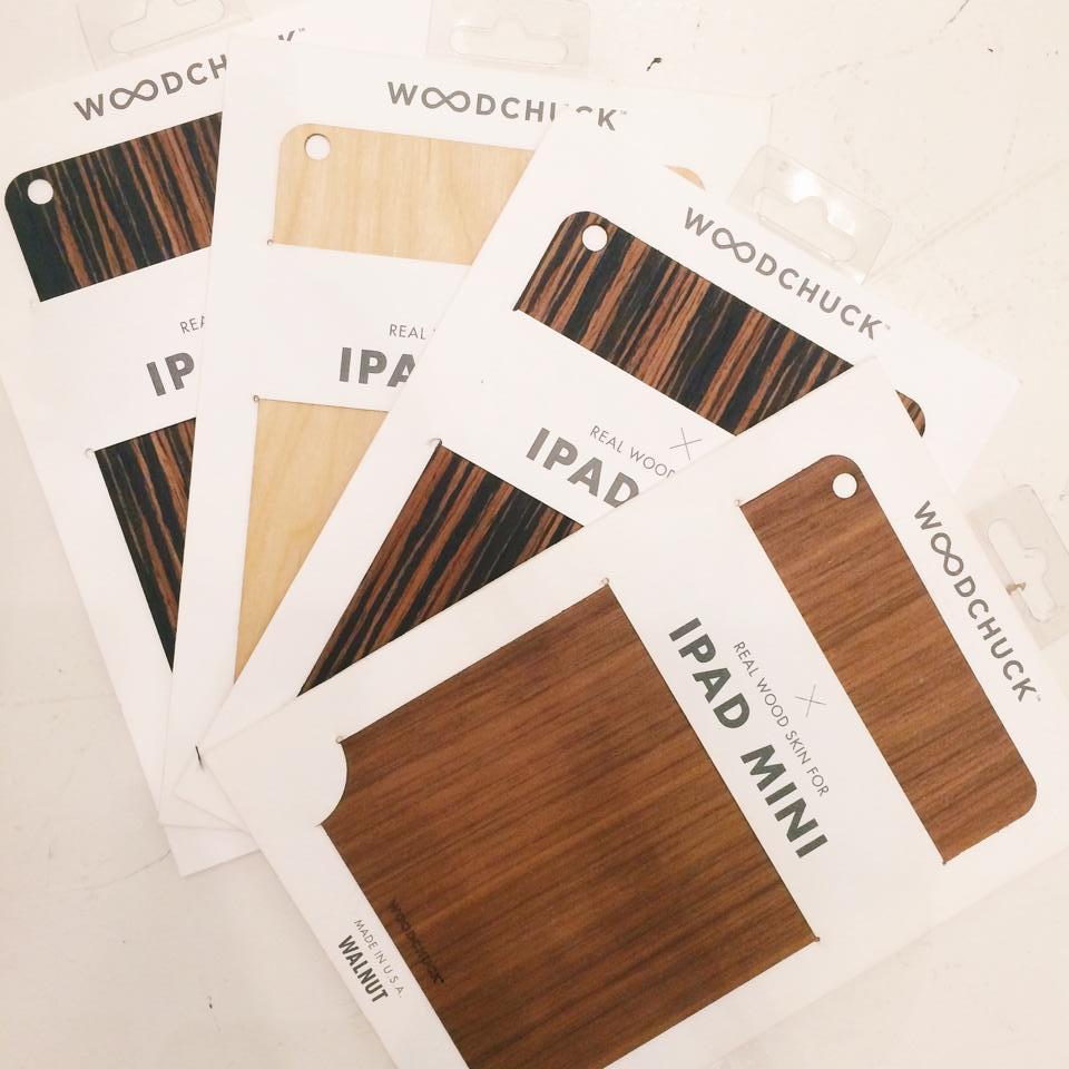 Woodchuck-USA-Ben-Rummel-iPad-Case-Packaging.jpeg