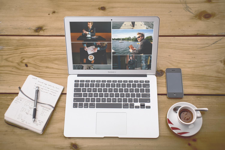 Woodchuck-USA-Ben-Rummel-Website-Desktop.jpeg