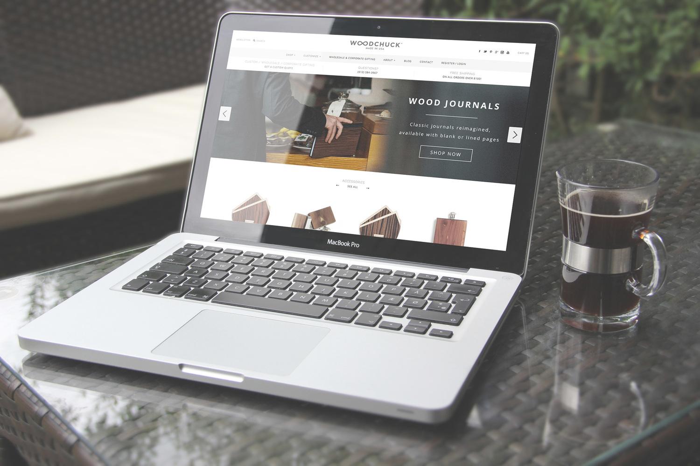 Woodchuck-USA-Ben-Rummel-Website-Laptop.jpeg