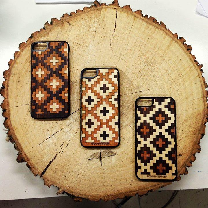 Woodchuck-USA-Ben-Rummel-Wood-iPhone-Case-Tribal.jpeg