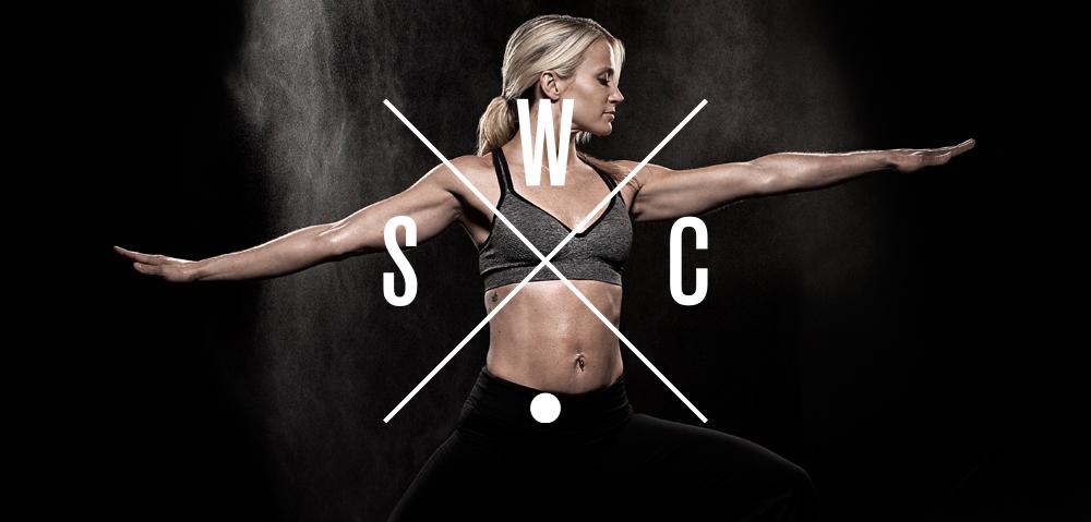 Steel-Wellness-Center-Ben Rummel-Logo-Amanda.jpeg
