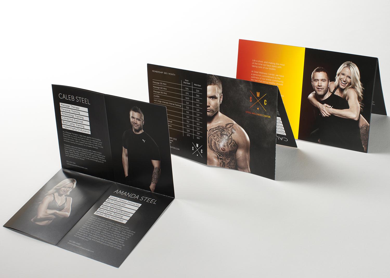 Steel-Wellness-Center-Ben Rummel-Foldout-Poster.jpeg
