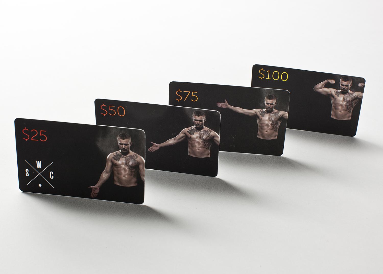 Steel-Wellness-Center-Ben Rummel-Punch-Cards.jpeg