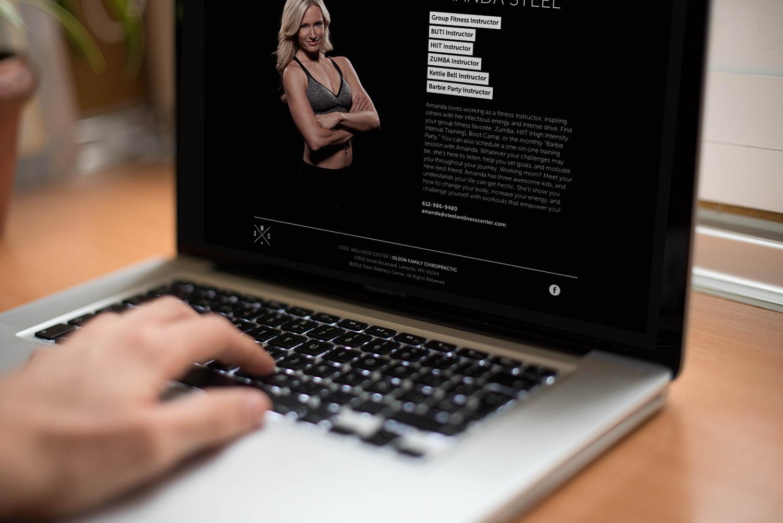 Steel-Wellness-Center-Ben Rummel-Website-Laptop 2.jpeg