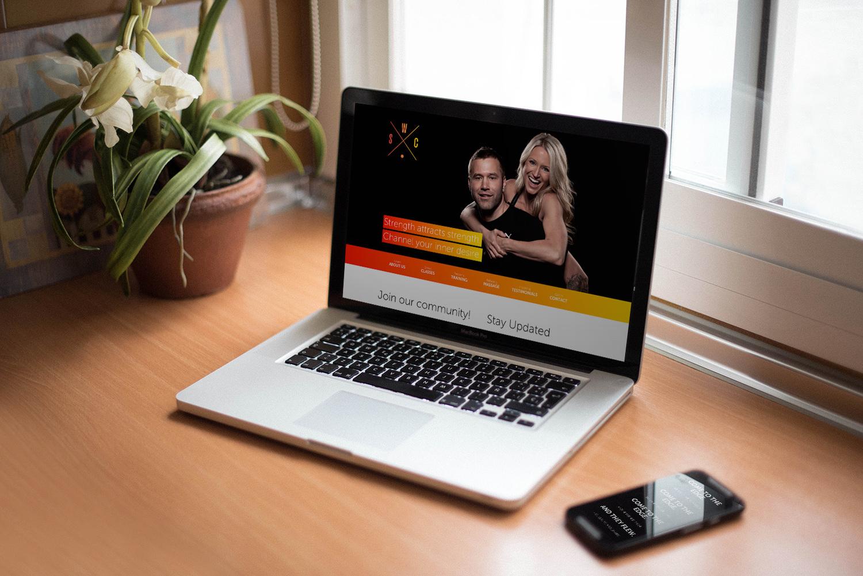 Steel-Wellness-Center-Ben Rummel-Website-Laptop.jpeg