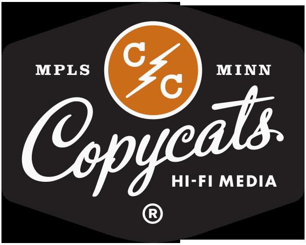 copycats-logo-ben-rummel-design.png