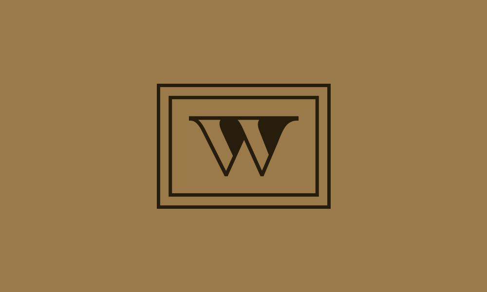 workbench-studios-2-logo-ben-rummel.png