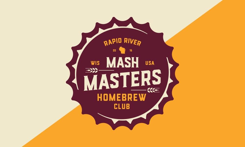 mash-masters-logo-ben-rummel.png