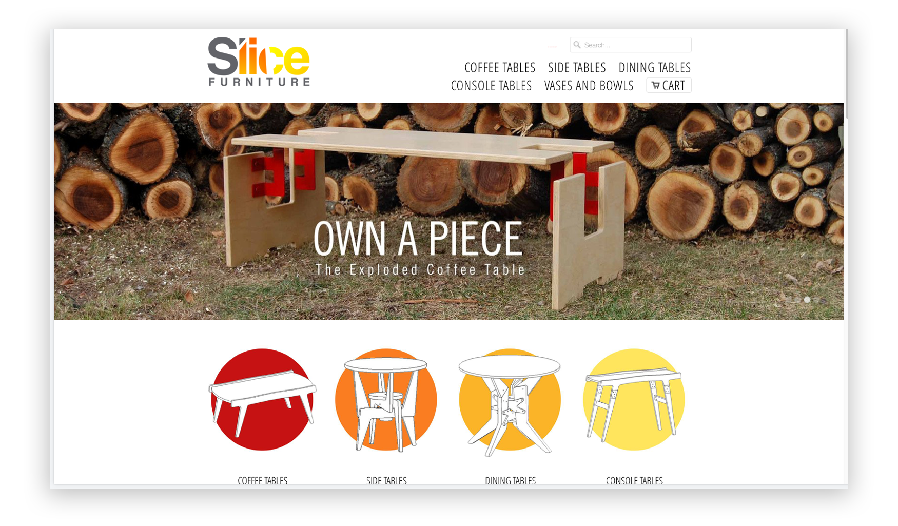 slice-furniture-desktop-mockup-old-1.png