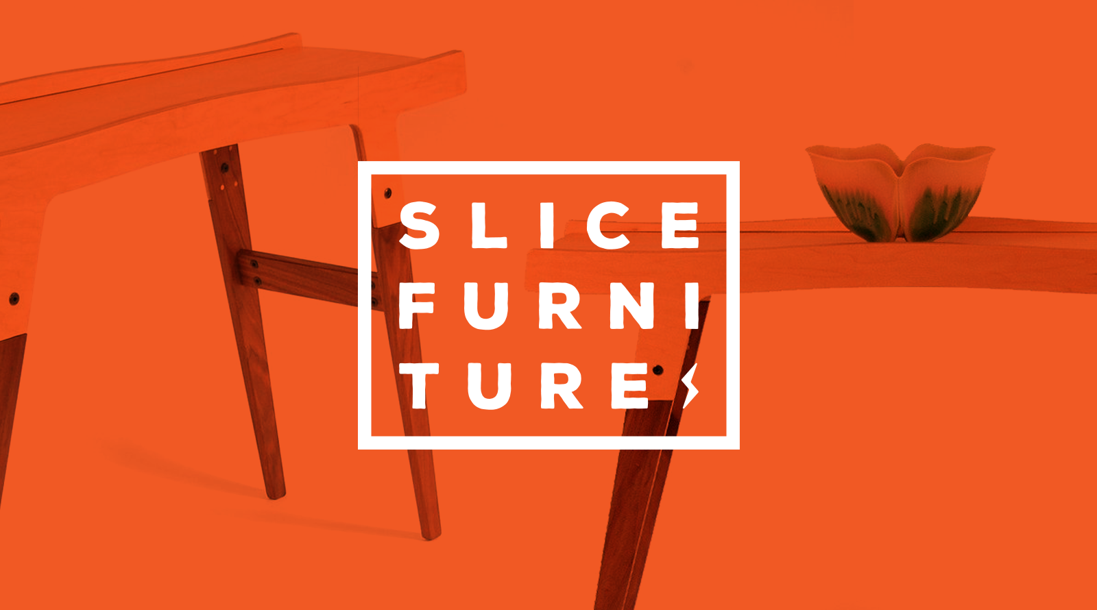 slice-furniture-logo-orange.png