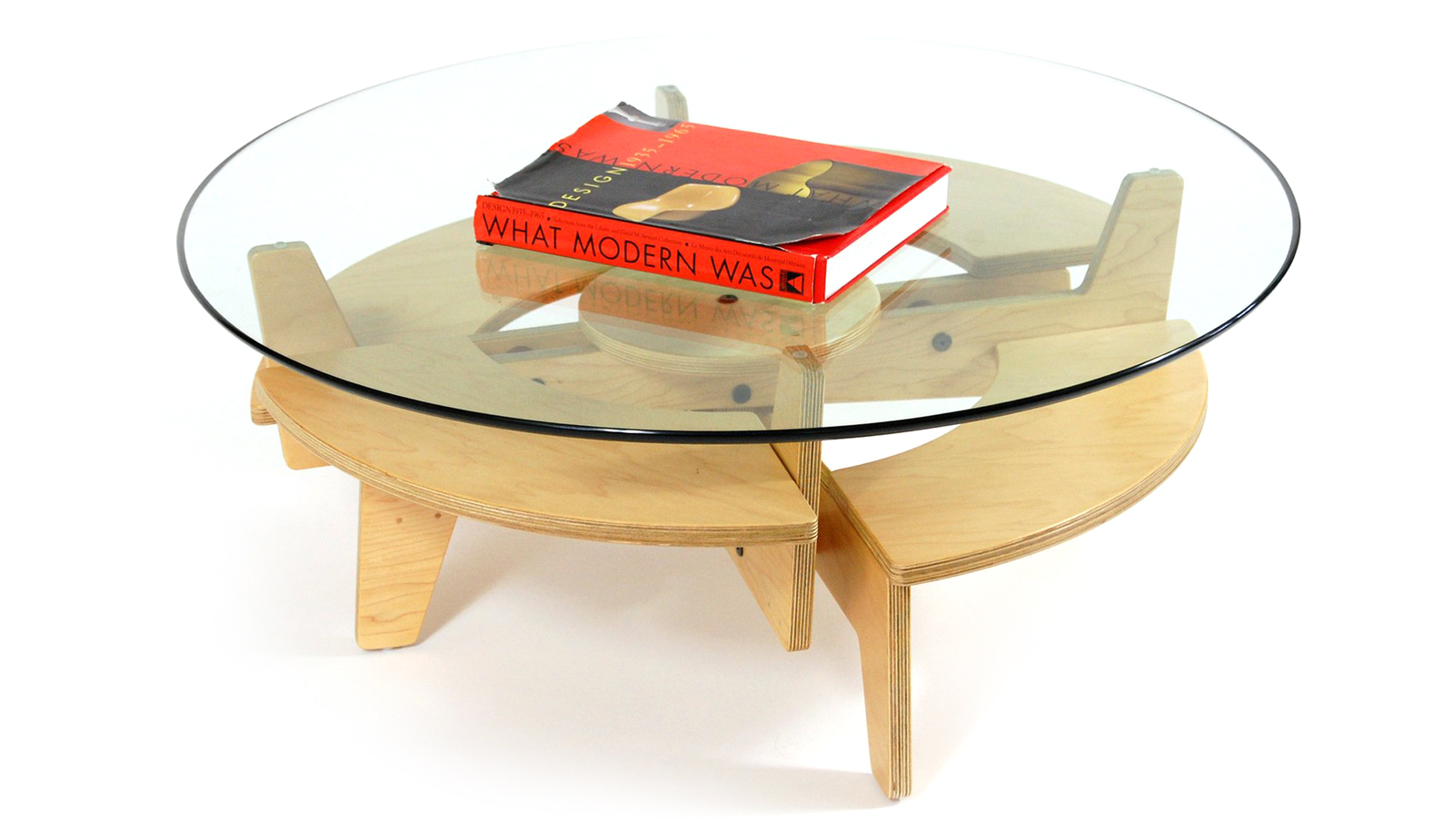 atlas-coffee-table-with-book-slice-furniture.jpg