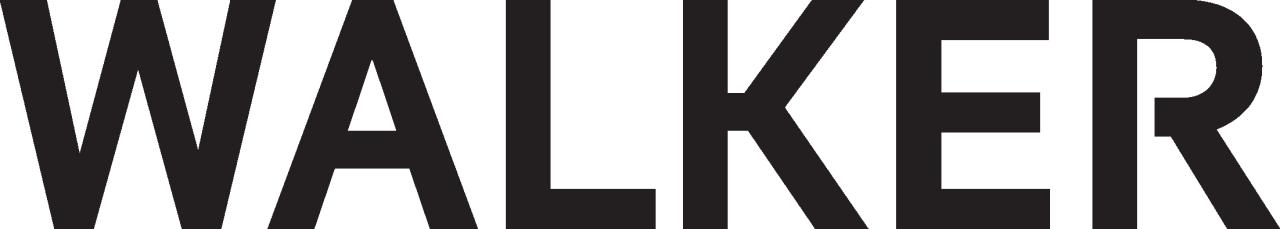 Walker art center logo ben rummel.png