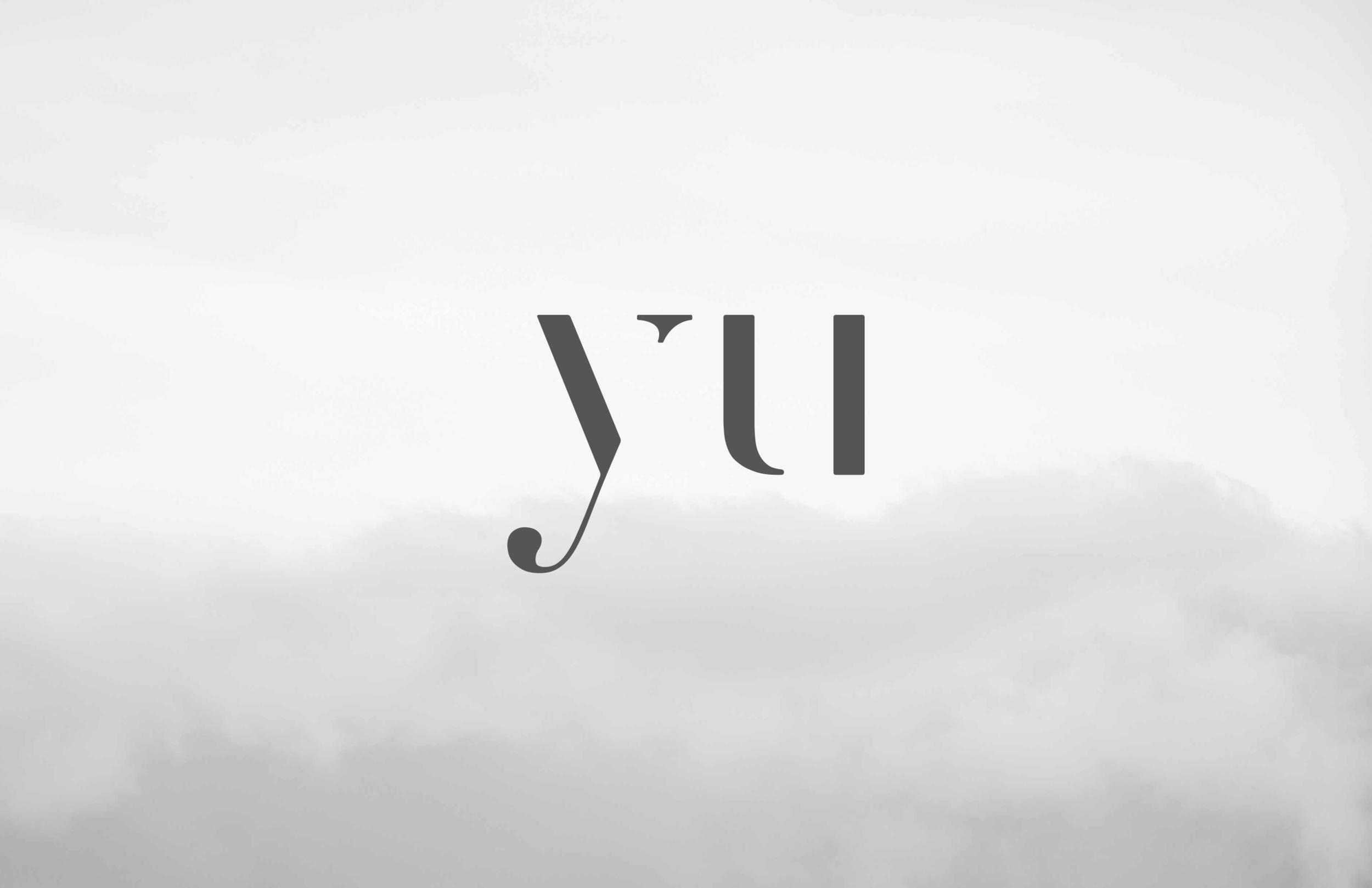 YU-bed-sleep-number-ben-rummel-design.png