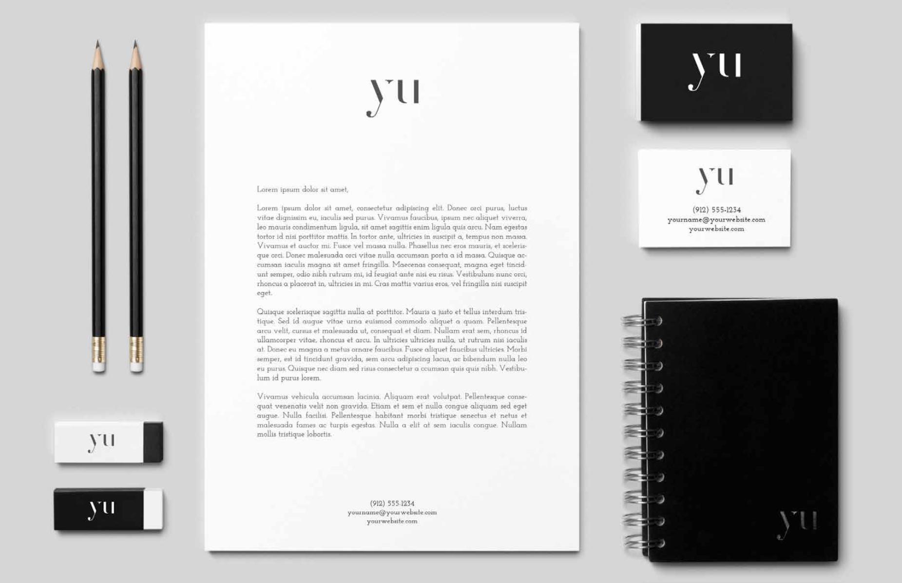 YU-bed-sleep-number-ben-rummel-design-4.png