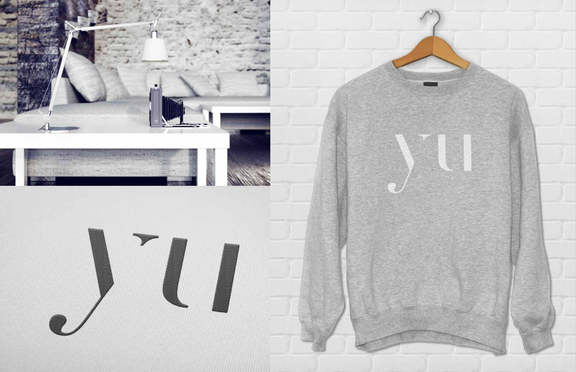 YU-bed-sleep-number-ben-rummel-design-6.png