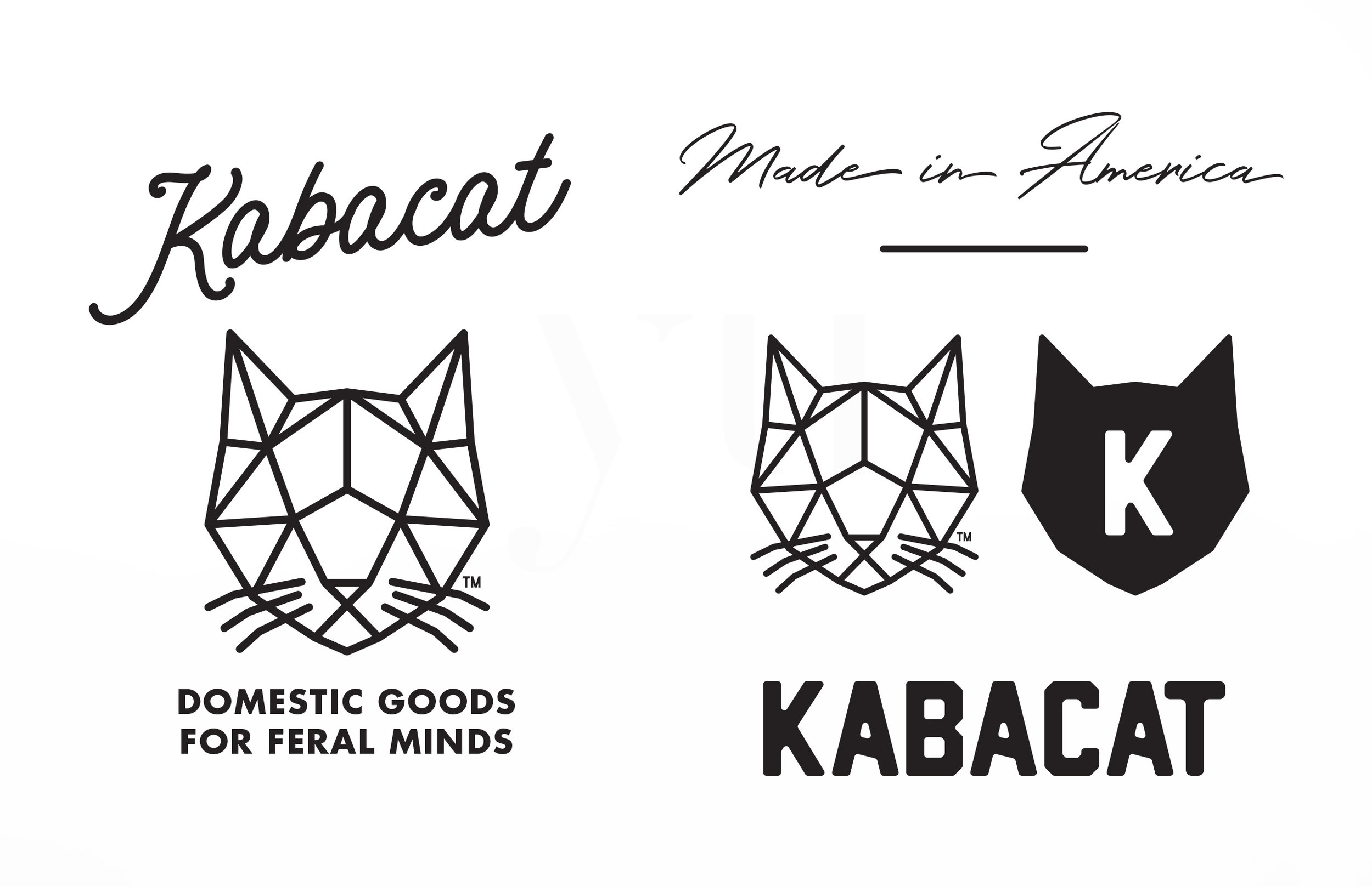 kabacat-design-elements-ben-rummel-design.jpg