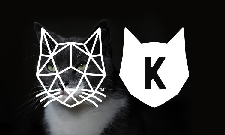 kabacat-design-elements-ben-rummel-design-project-image.jpg