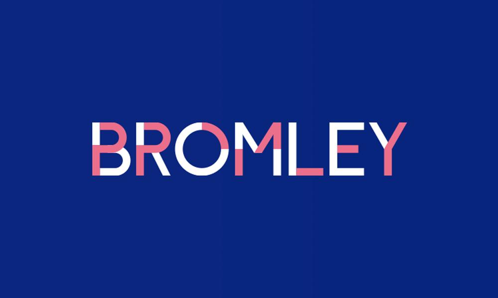 bromley-logo-ben-rummel.png