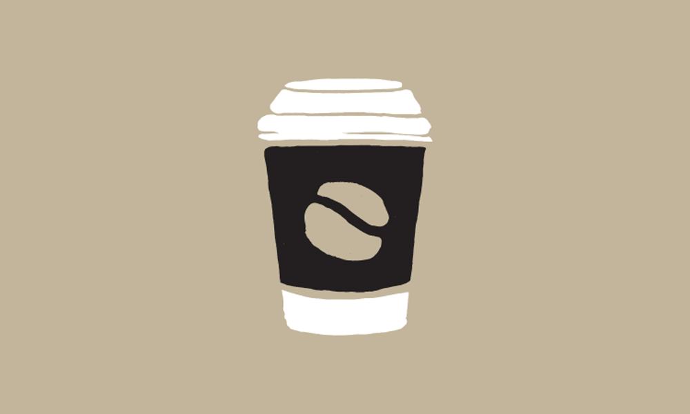 cafe-social-express-logo-ben-rummel.png