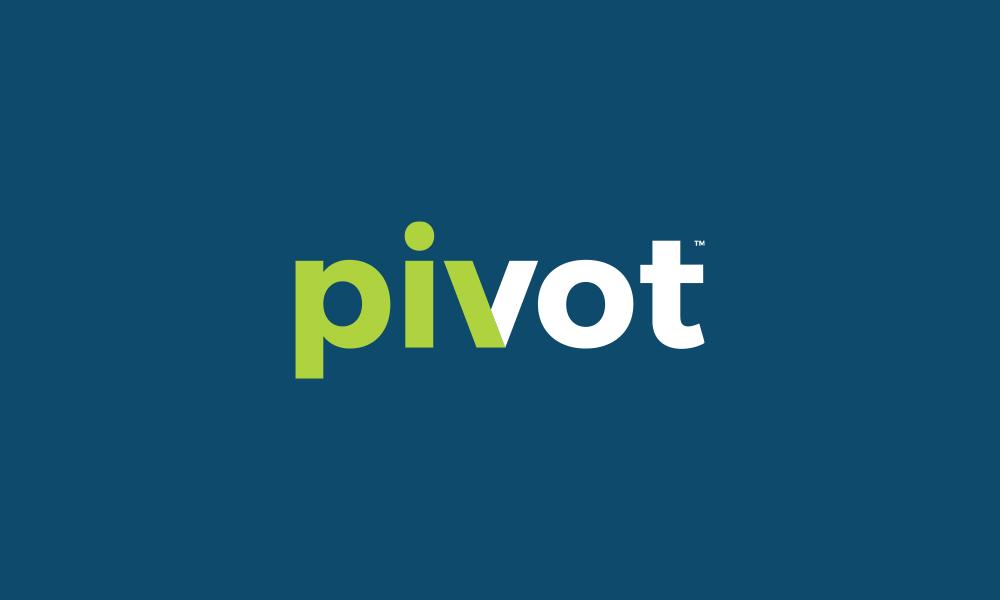 pivot-logo-ben-rummel.png