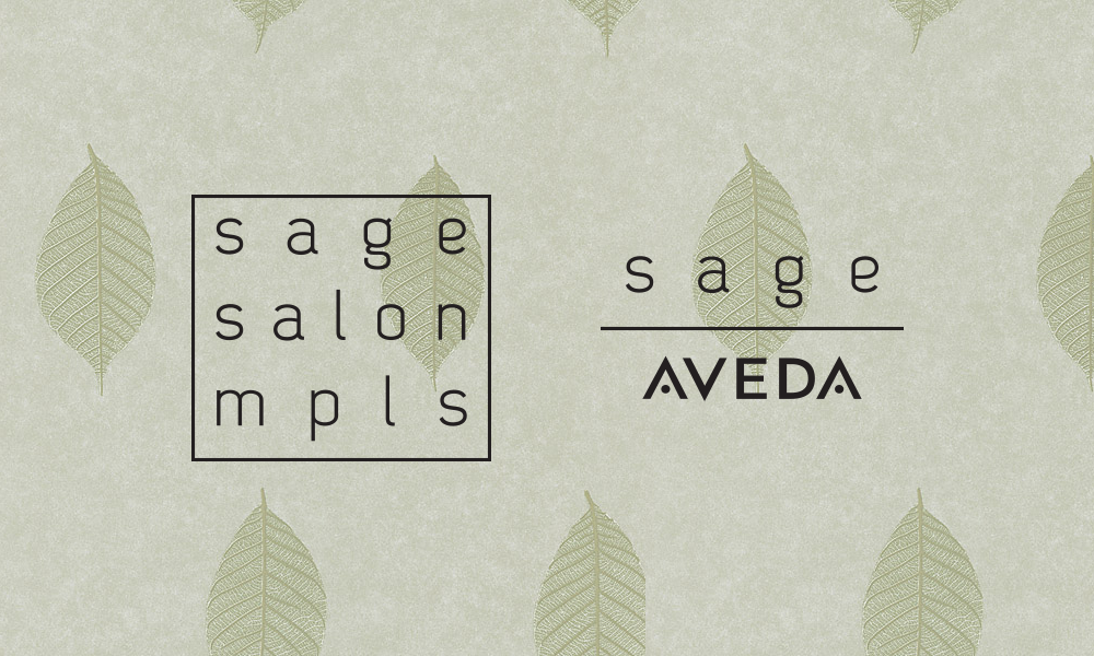sage-salon-logo-ben-rummel.png