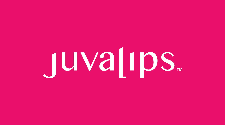 juvalips-logo-ben-rummel.png
