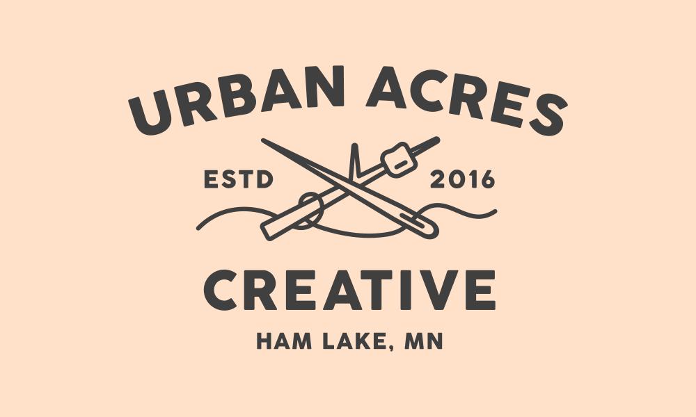 urban-acres-creative-logo-ben-rummel.png