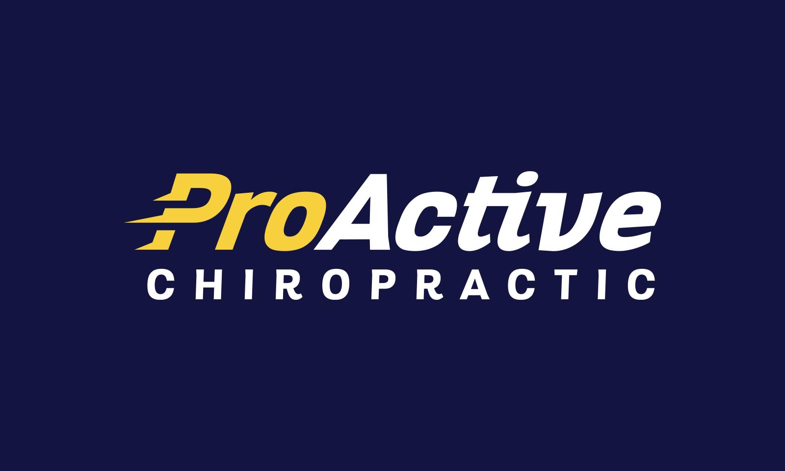 ProActive-Chiropractic-Logo-Ben-Rummel-Design.png