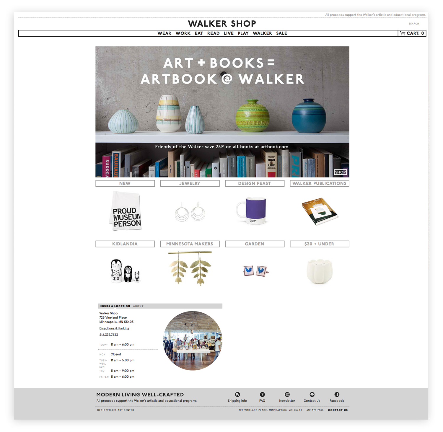 walker-shop-site-homepage-old.png