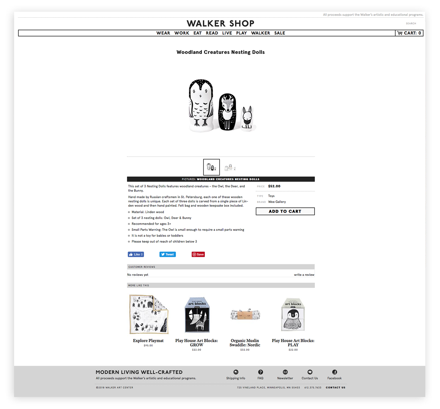 walker-shop-site-product-page-old.png