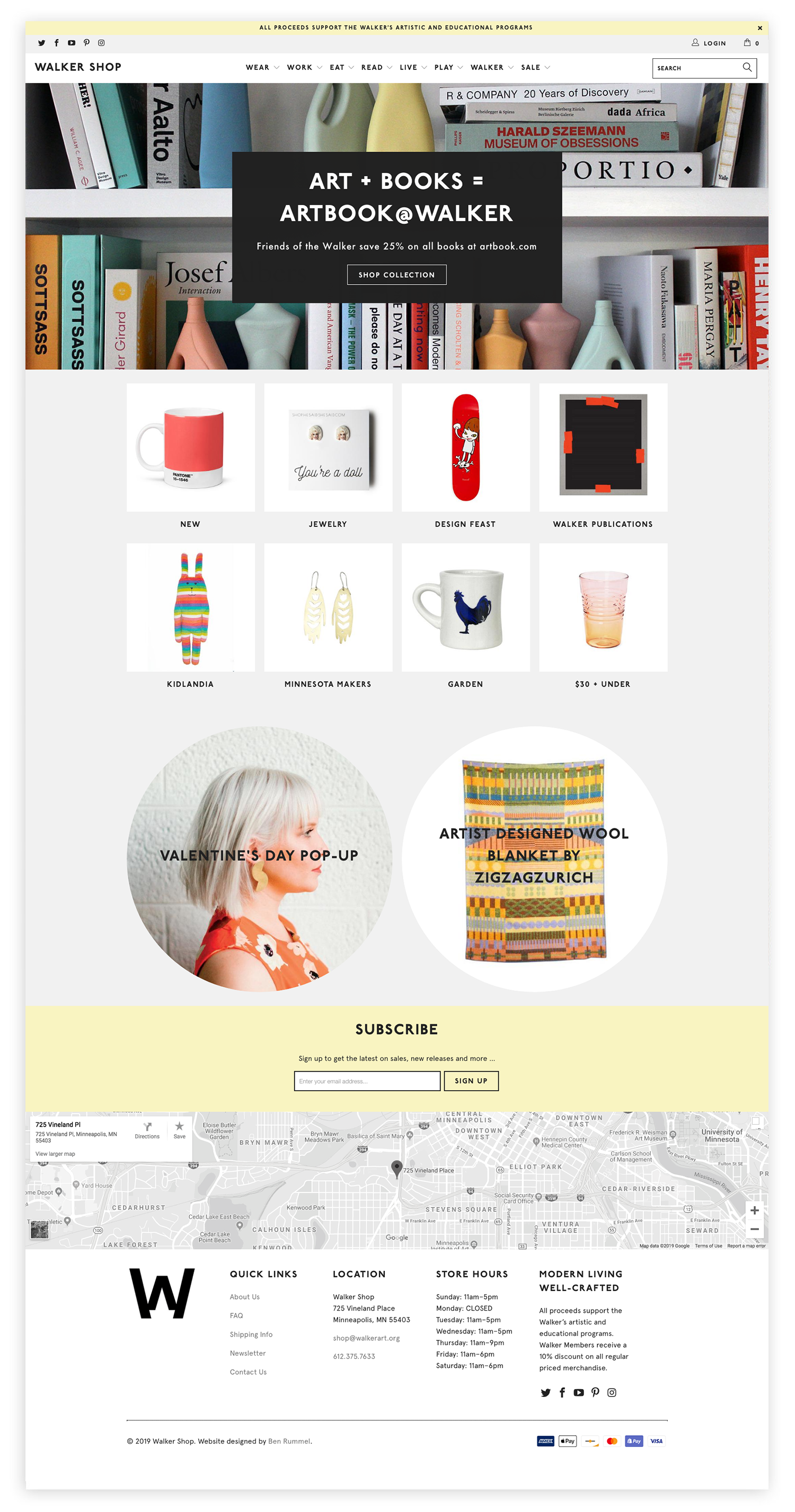 walker-shop-site-homepage-new-ben-rummel-design.png