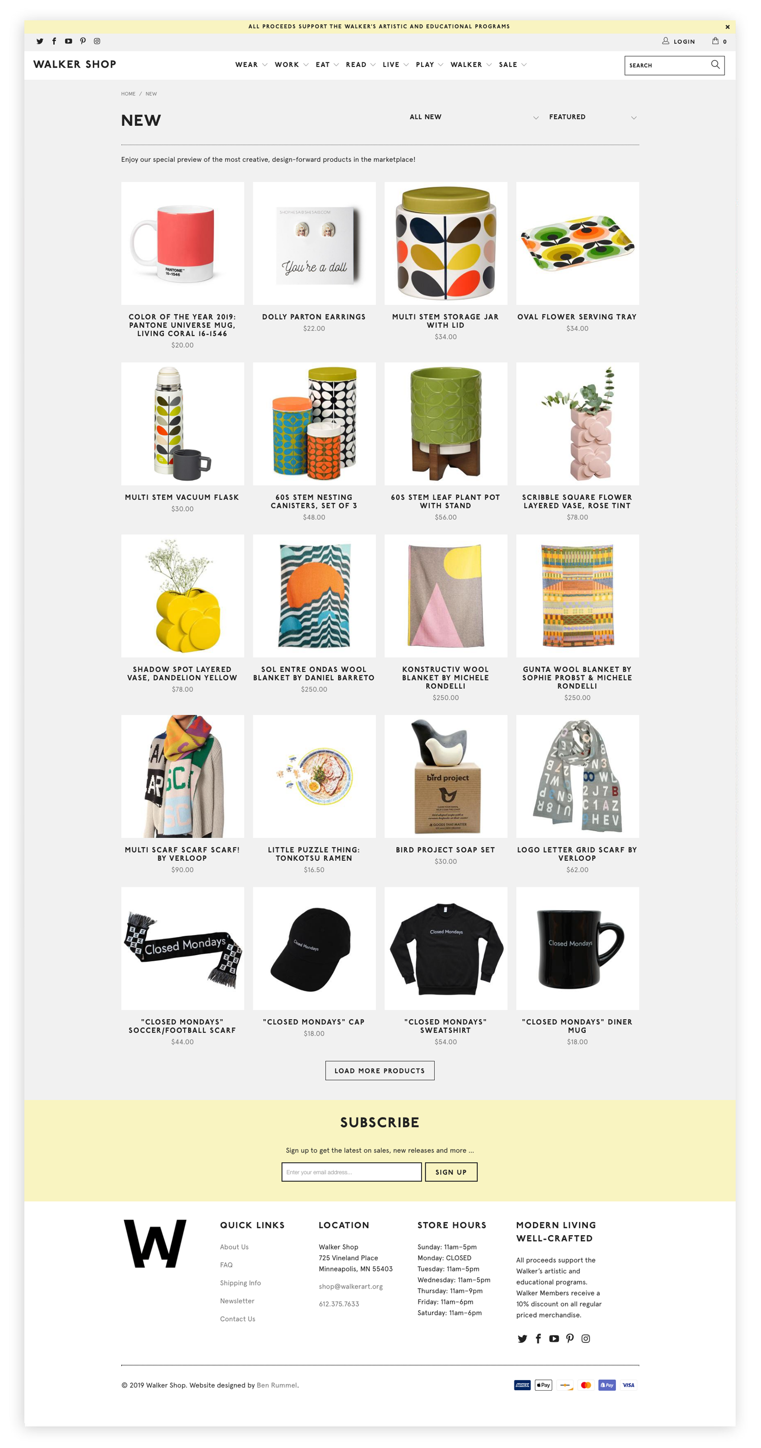 walker-shop-site-collection-page-new-ben-rummel-design.png