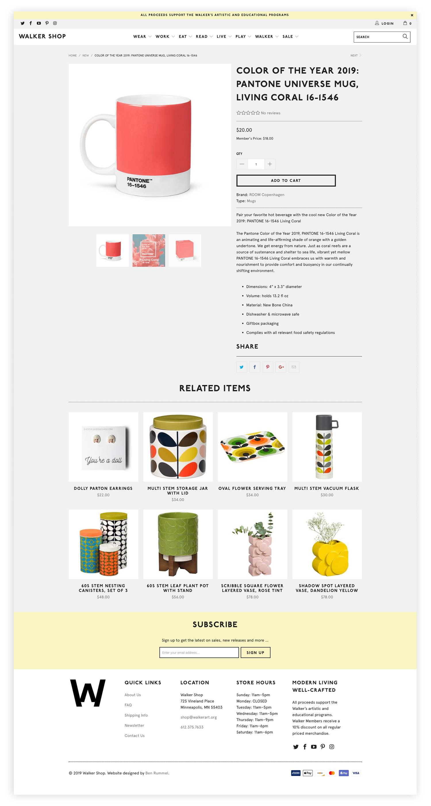 walker-shop-site-product-page-new-ben-rummel-design.png
