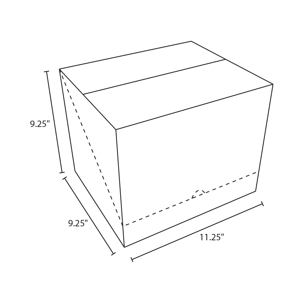 2-inch-square-pot-selfeco-retail-display-box-dimensions.png