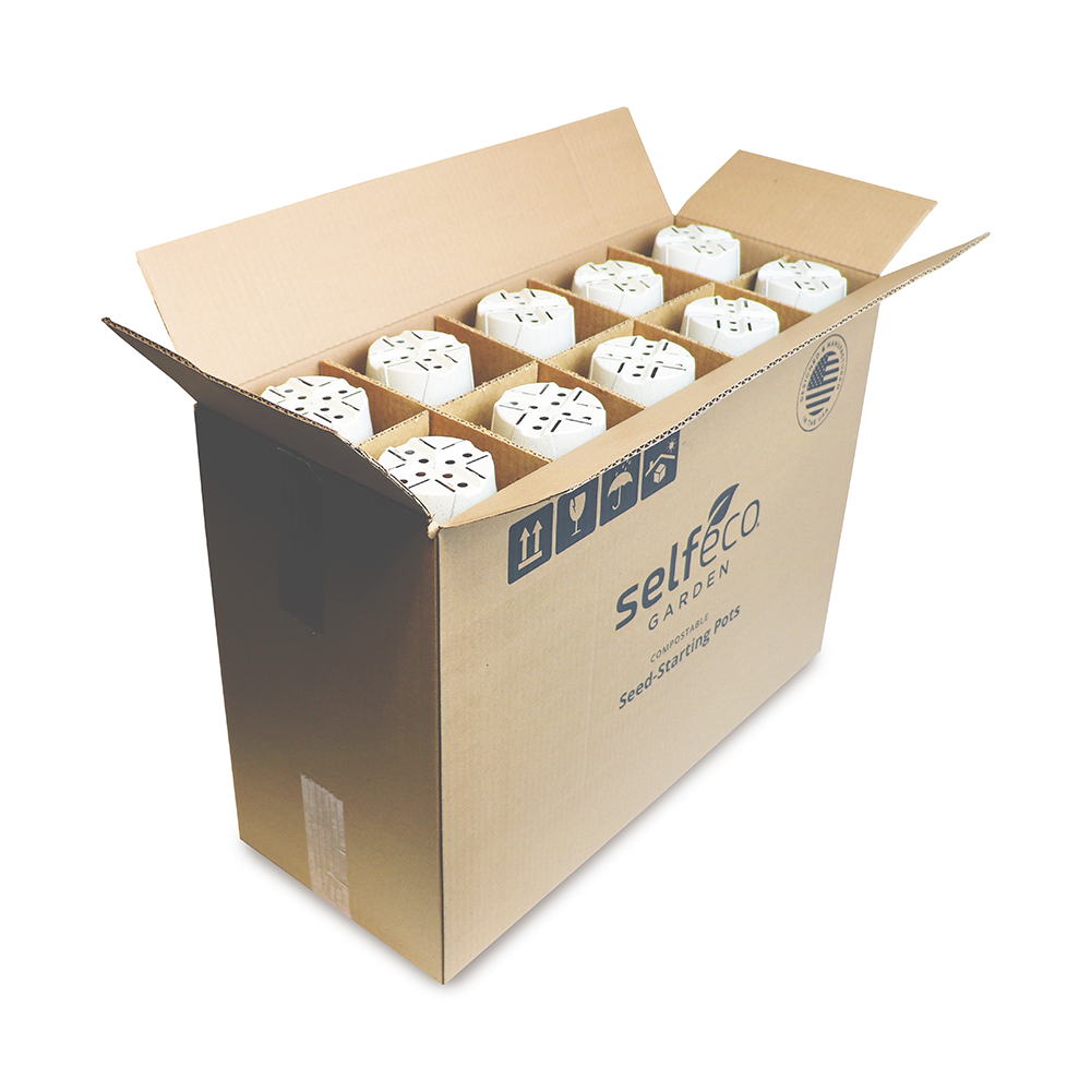 4-inch-round-pot-bulk-selfeco-box.png