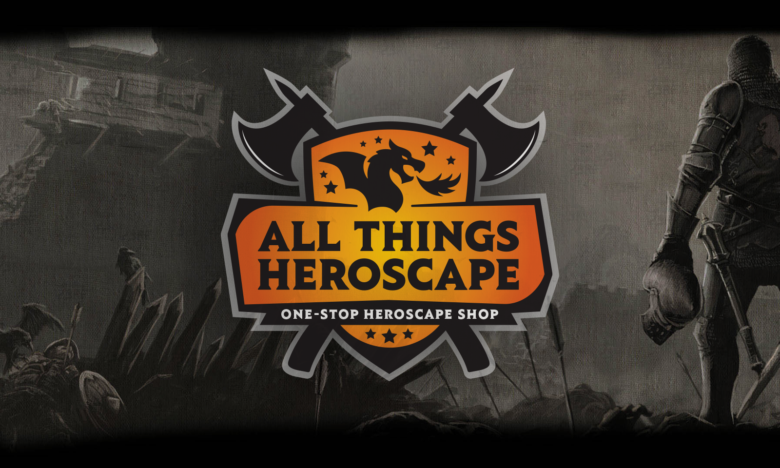 all-things-heroscape-Logo-Ben-Rummel-Design.png