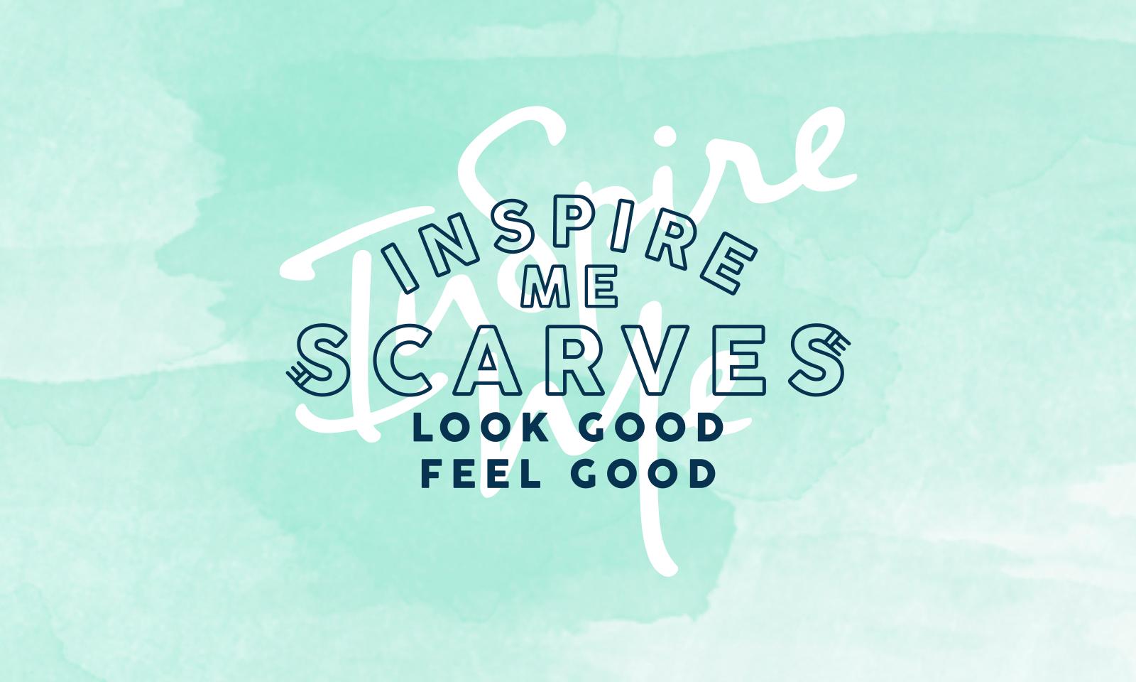 inspire-me-scarves-Logo-Ben-Rummel-Design.png