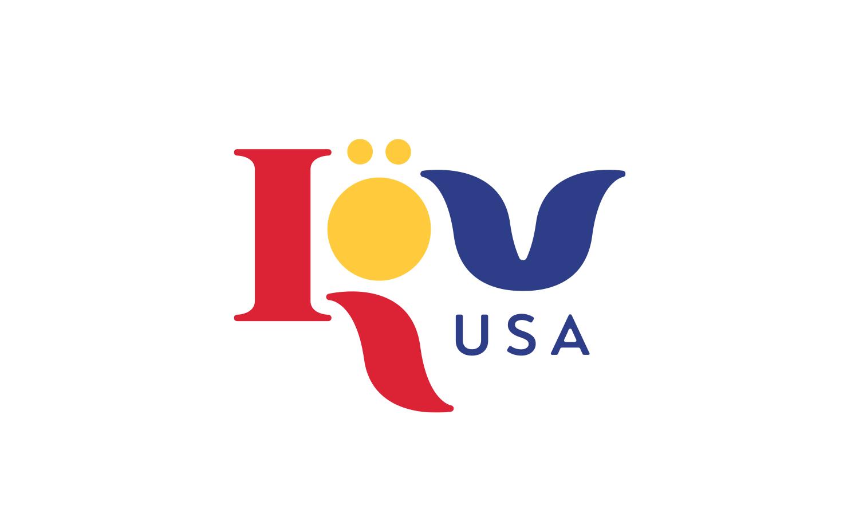 LoV-Logo-Ben-Rummel-Design.png